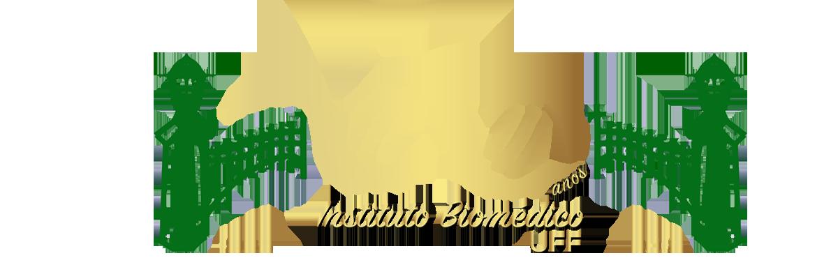 Logo-Biomédico-2